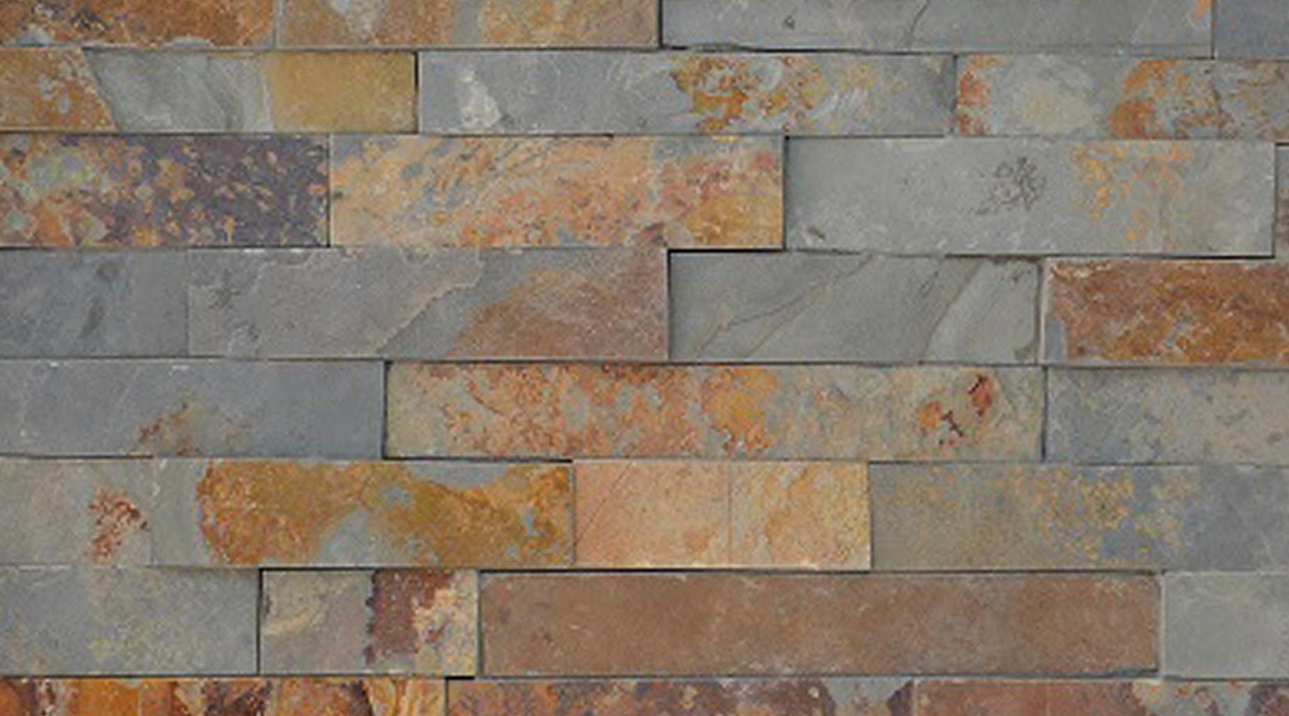 Interior uses of cultured stone joy studio design for Interior ledgestone