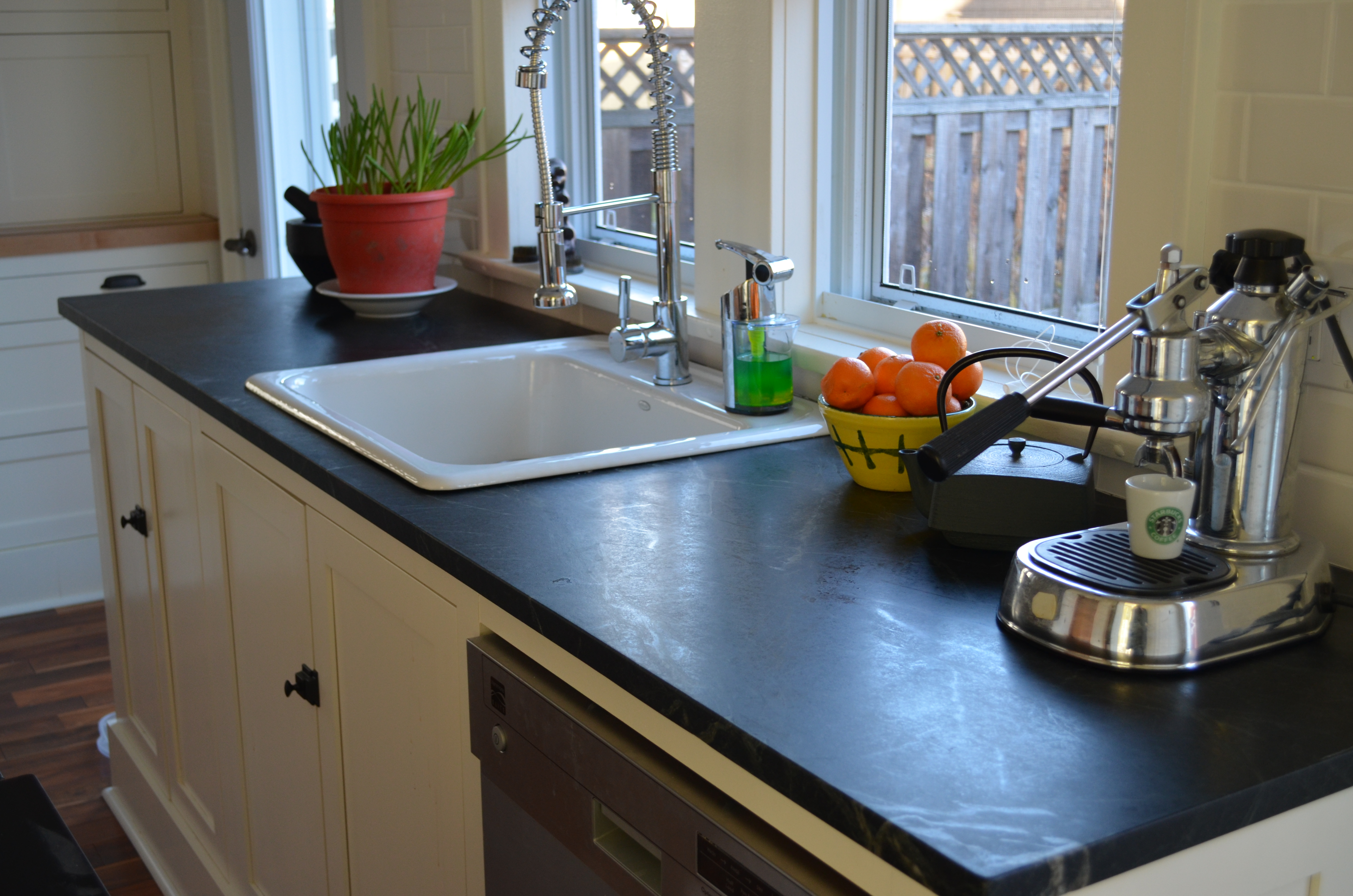 kitchen countertops pinterest soapstone pin
